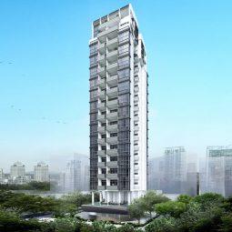 parc-clematis-city-suites-developer-singapore-min