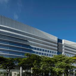 parc-clematis-park-mall-developer-singapore-min