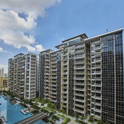 parc-clematis-the-vales-developer-singapore-min
